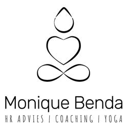 Monique Benda